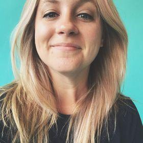 Kristie Feltner