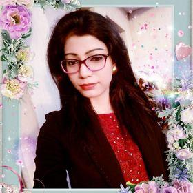 Safalta Singh