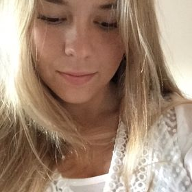 Cecilie Wikborg Simonsen