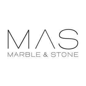 MAS - Marble & Stone