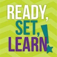 Ready Set LEARN Preschool