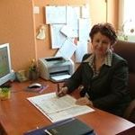 Krystyna Tylczyńska