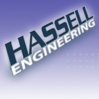 Hassell Engineering