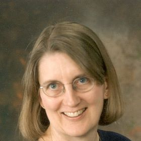 Marcia Philbrick