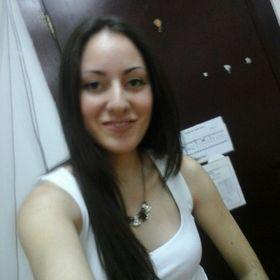 Gherman Adina