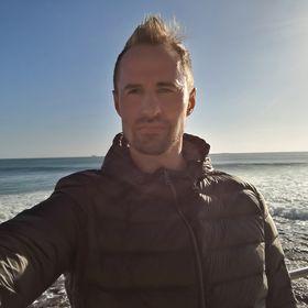 Patrick Hohensee | Growth Mindset