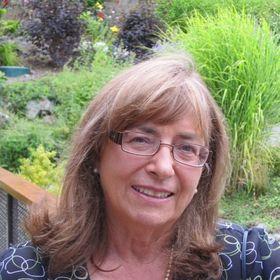 Karen Dyck