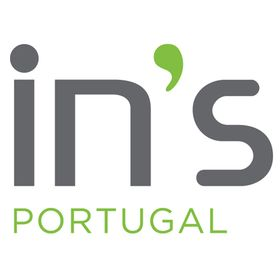 INS Real Estate Group