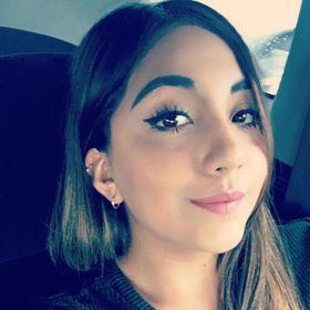 Ana Zaida De León