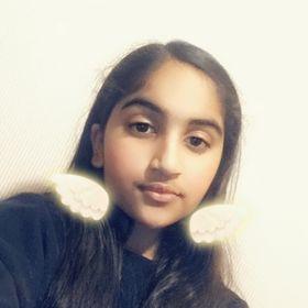 Riya Mir