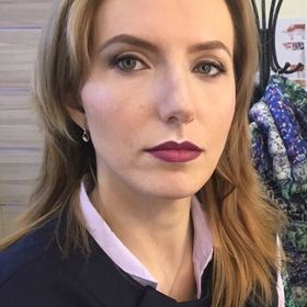 Elena Adoneva