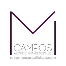 Miriã Campos