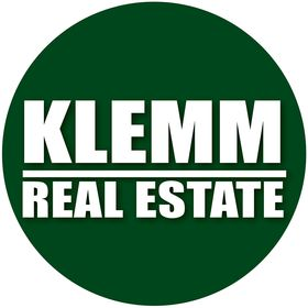 Klemm Real Estate