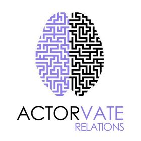 Actorvate Relations