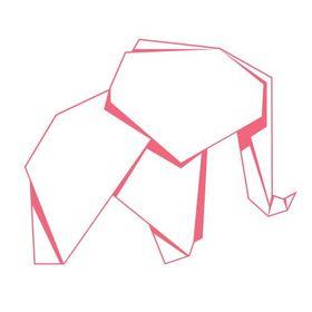 ElephantsCanJump