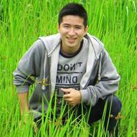 Phong Chấn