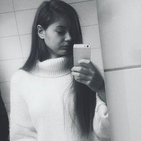 Anna L. Rønningen