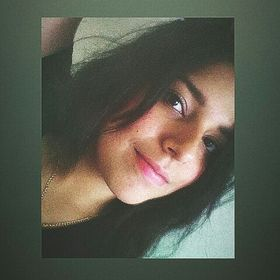 Daniela Palacio