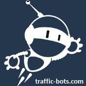 Traffic Bots