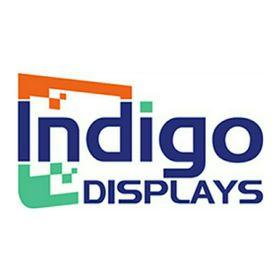 Indigo Displays