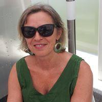 Anita Throndal