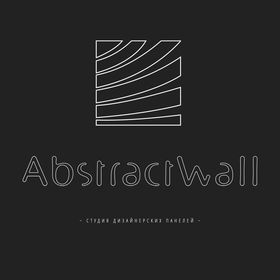 AbstractWall