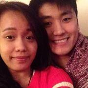 Ricky Pang