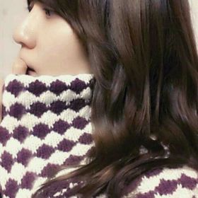 Jae soon Shim