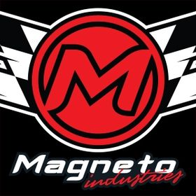 Magneto Industries