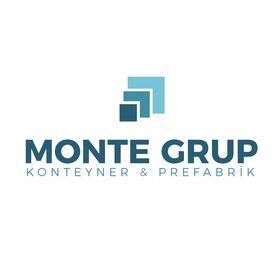 Monte Grup®