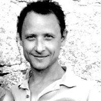 Manuel Arquier