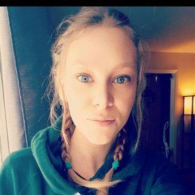 Anna Christina