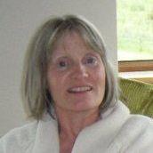 Mary Mc Keon