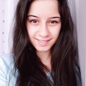 Jess Luchean