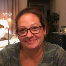 Carla Stirle