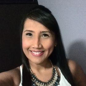 Verónica Sandoval