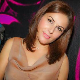 Irene Vera