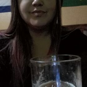 Denia Calvo