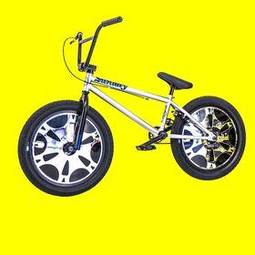 BikeDubz