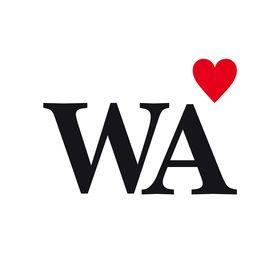 WAttention Co., Ltd