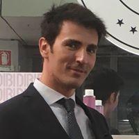 Marco Cappelletti