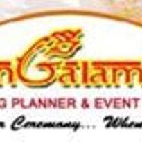 Follow Mangalam Pvt. Ltd on Pinterest