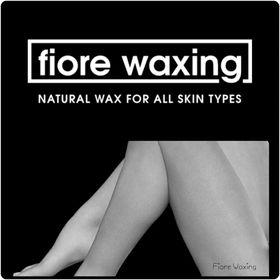 Fiore Waxing