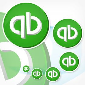 QuickBooks Technical Support +1(800)-316-0126