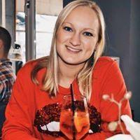 Eva Soenen