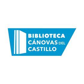Biblioteca Provincial Cánovas del Castillo