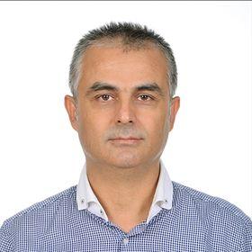 Turker Ciftci