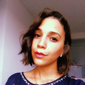 Letícia Passinho