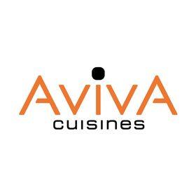 Cuisines AvivA