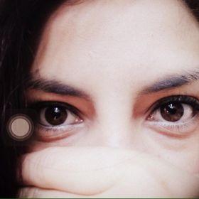 Araceli Espinosa